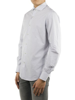 camicia-ingram-5C050-1819-SLIM-01_02
