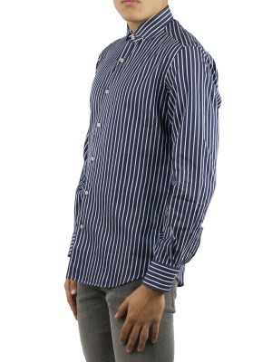 camicia-ingram-5C050-1819-SLIM-09_02