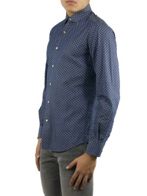 camicia-ingram-5C071-1819-SLIM-04_02