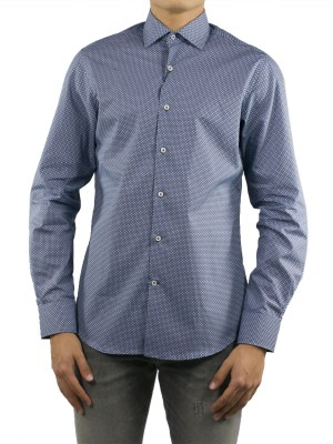 camicia-ingram-5C102-1819-SLIM-01_01