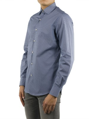 camicia-ingram-5C102-1819-SLIM-01_02